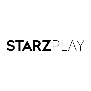 starz-play-vector-logo